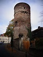 Fulda, Hesse (Germany), the art of historic buildings of F ...