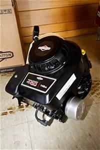 Briggs Stratton ölwechsel : petrol 4 stroke motor briggs stratton 450 series ~ Watch28wear.com Haus und Dekorationen