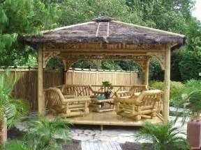 Porch Furniture Sale
