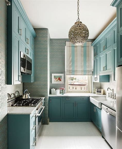 small kitchen design pinterest kitchen design