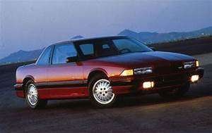 Used 1991 Buick Skylark Coupe Pricing