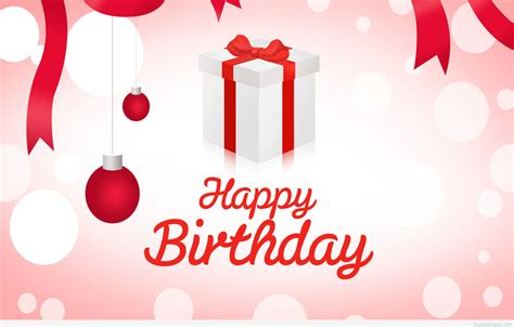 cute happy birthday messages cards wallpapers