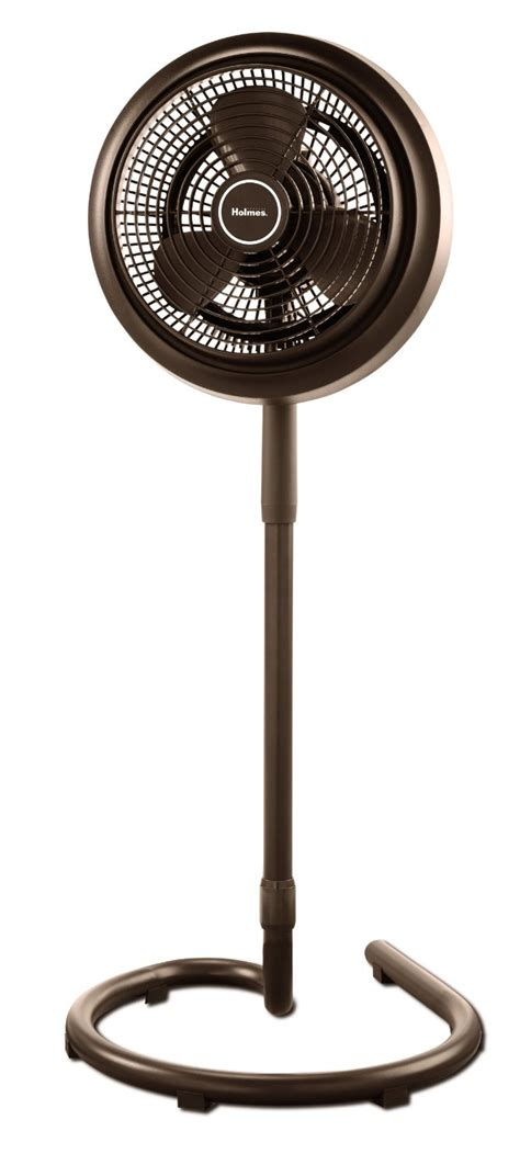 Best Patio Misting Fans by 5 Best Misting Fans Tool Box