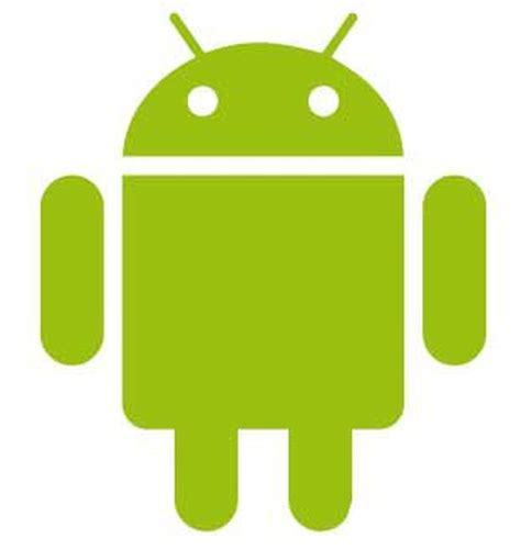 how to tether android how to tether a android tablet to an android phone