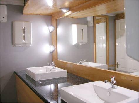 toilets hire luxury portable toilet hire luxury posh loos