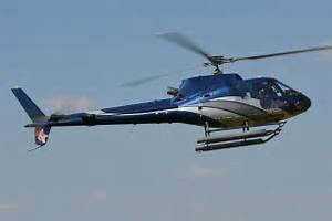 Helicoptere D Occasion : vers l 39 le d 39 yeu en h licopt re helico passion ~ Medecine-chirurgie-esthetiques.com Avis de Voitures