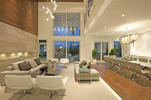 20, Amazing, Living, Room, Design, Ideas, In, Modern, Style
