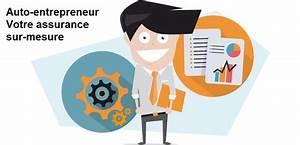Devis Axa Auto : assurance axa auto entrepreneur micro entrepreneur assurances axa ~ Medecine-chirurgie-esthetiques.com Avis de Voitures