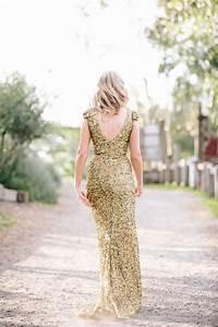sequin wedding dress uk wedding dresses in jax With gold sequin wedding dress