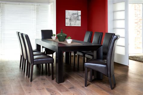 dining sets  furniture website
