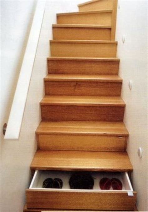the stairs storage 19 contemporary wooden stairs designs for your house