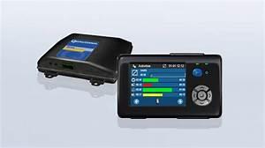 Digitaler Tachograph Auslesen : tachograph daten download digitaler fahrtenschreiber ~ Kayakingforconservation.com Haus und Dekorationen