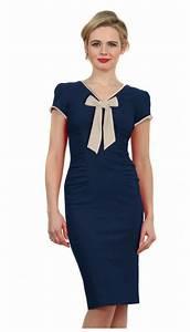 Dressing New York : dress of the day diva catwalk new york dress shoeperwoman ~ Dallasstarsshop.com Idées de Décoration