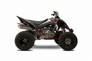 Code Promo Street Moto Piece : mv agusta raptor id es d 39 image de moto ~ Maxctalentgroup.com Avis de Voitures