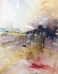 657 best Watercolor (1): Landscape images on Pinterest ...