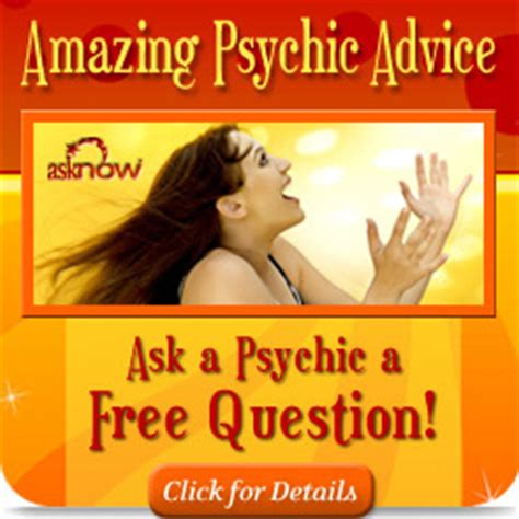 Ask A Free Psychic Question Online  Moon Angel. Where Should I Open A Roth Ira. Best Colleges For Screenwriting. Turning Point Counseling San Diego Solar Panel. Par Electrical Contractors Rn To Bsn Chicago. Alcohol And Substance Abuse Counselor. Study University Online Mo Community Colleges. Nursing Schools In Vegas Delta Beauty College. Best Income Mutual Funds Best Insurance Tulsa