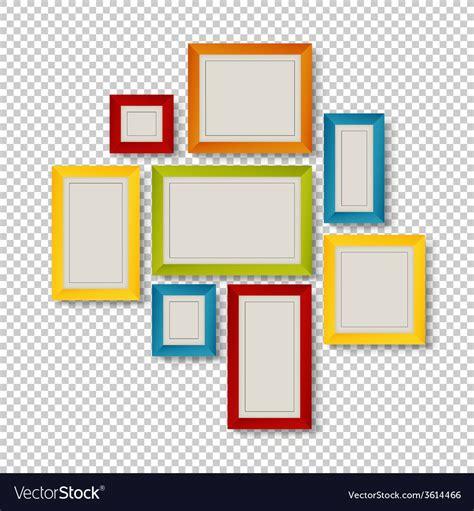 colorful picture frames colorful picture frames impremedia net
