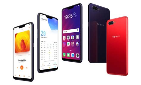 oppo  price  availability   philippines