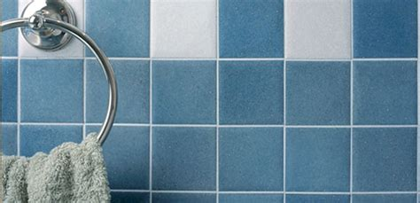 how to clean newly laid tiles tile design ideas