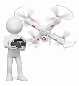 Günstige Drohne Mit Guter Kamera : quadrocopter bausatz ~ Kayakingforconservation.com Haus und Dekorationen