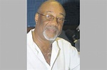 Saluting the great Maurice Foster at 75