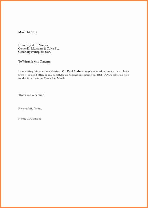 sample letter  attestation good character examples