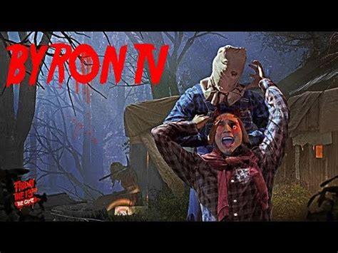 friday    game fortnite  youtube