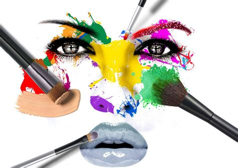 makeup artists in new york makeup artists suggest application ideas the new