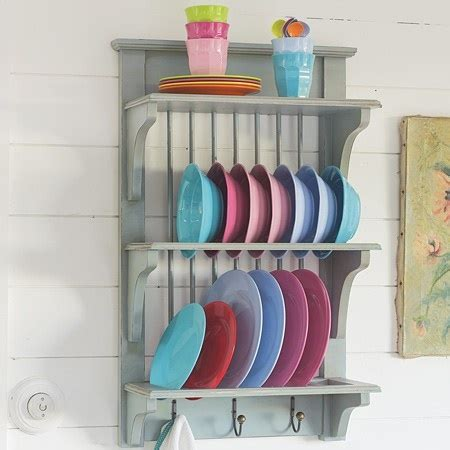images  open shelves  plate racks  pinterest open shelving small kitchens
