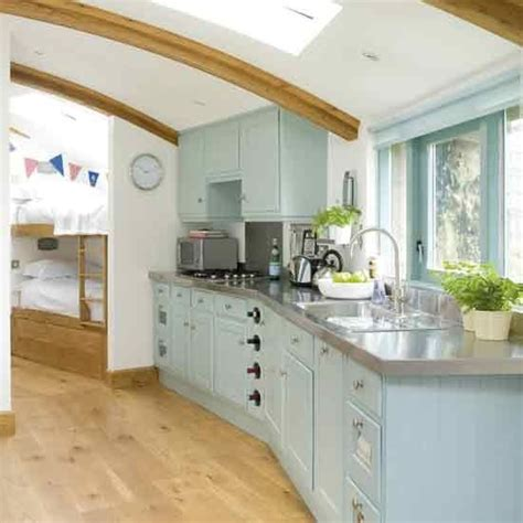 country blue kitchen cabinets 15 best images about kitchen redo on country 5938