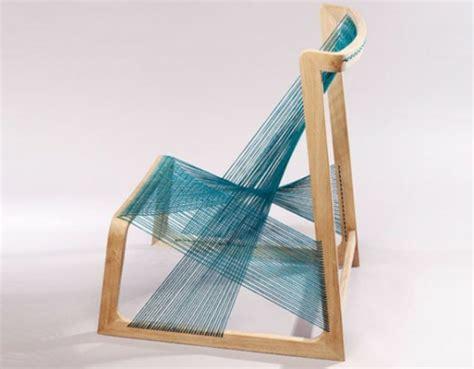 Stuhl Design Holz by Die Coolsten Und Ungew 246 Hnlichsten Designer St 252 Hle 50