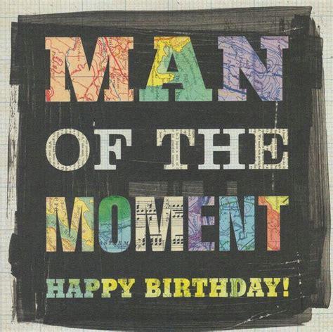 man   moment happy birthday pinterest