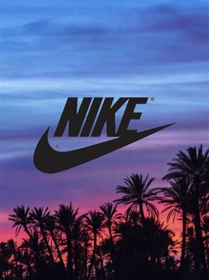 Nike Laptop Emoji Computer Explore