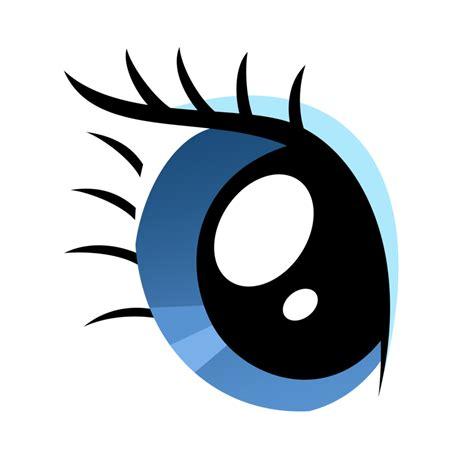 eye color rarity rarity eye by datnaro on deviantart ponys