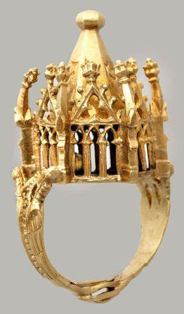 519 best images about jewish art artifacts traditions