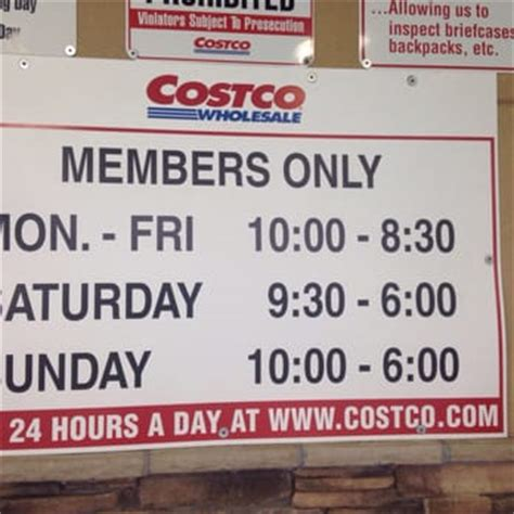 costco phone number costco 17 photos 24 reviews gas stations