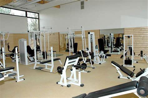 salle de sport dammartin salle de musculation