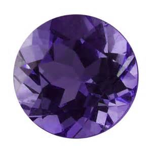 Image result for amethyst stone