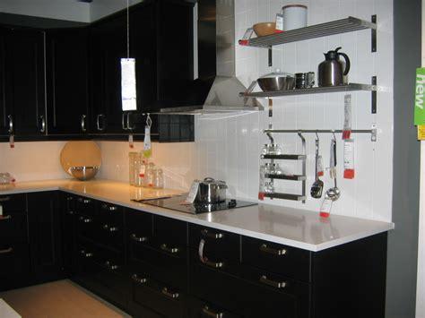 kitchen cooking accessories кухни от икеа 150 фото новинок из каталога 2017 года 3412