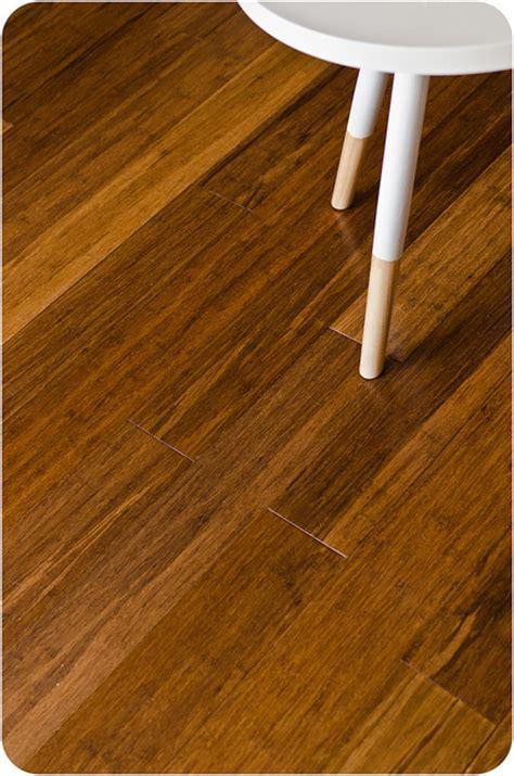 Best Flooring for Humid Climate Regions   Carolina