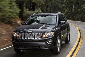 Jeep Compass 2014 : 2014 jeep compass new car review autotrader ~ Medecine-chirurgie-esthetiques.com Avis de Voitures