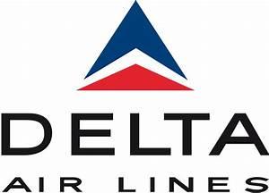 Fichier:Delta 1959 (logo).svg — Wikipédia