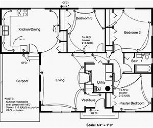 How Good Are You At Reading Electrical Drawings  Take The
