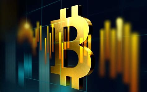 Traders in this growing market are forever. Bitcoin traders change pre-halving strategy - Somag News