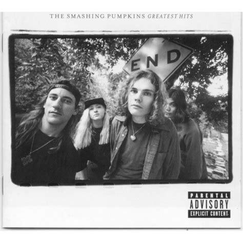 Smashing Pumpkins Adore Full Album by Greatest Hits The Smashing Pumpkins Buy Full Tracklist