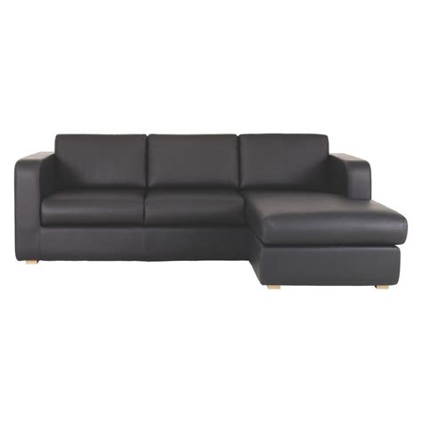 sofa bed with chaise lounge leather sofa bed with chaise leather sofa bed sectional