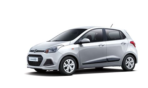 Grand I10 Hd Picture by New Hyundai Grand I10 Images Photos Wallpaper