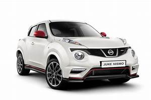 Nissan Qashqai Nismo : nissan juke nismo accessories glyn hopkin online shop nismo jukenismo car stuff nissan ~ Blog.minnesotawildstore.com Haus und Dekorationen