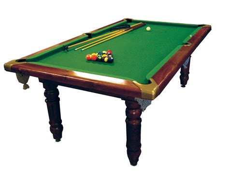 how big is a pool table pool table hire big 8426