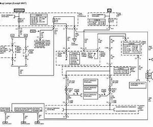 18 Professional 06 Duramax Starter Wiring Diagram Photos